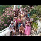 TanzreiseTürkei2012Gruppe2DSC03126