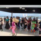 TanzreiseTürkei2012UnterrichtDSC03112