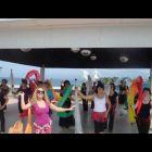 TanzreiseTürkei2012UnterrichtPoiDSC03104