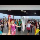 TanzreiseTürkei2012UnterrichtPoiDSC03105