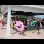 TanzreiseTürkei2012UnterrichtPoiDSC03110