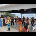 TanzreiseTürkeiUnterrichtDSC03097