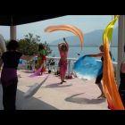 TanzreiseTürkeiVoiPoiP1030069